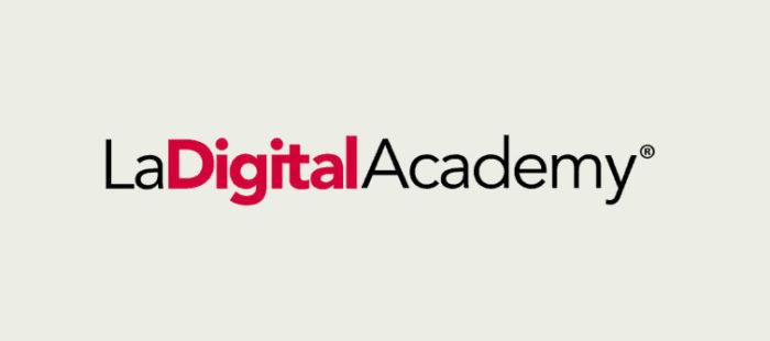 Nouvelle formation Community Management par la Digital Academy 1