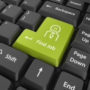 blog_emploi