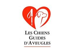 FédérationFrançaise des Associations de Chiens guides d'Aveugle