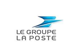Le Groupe LaPoste