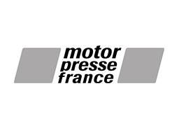 MotorPress France