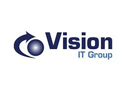 Vision IT