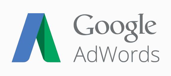 Optimiser son référencement payantavec Google AdWords : SEA