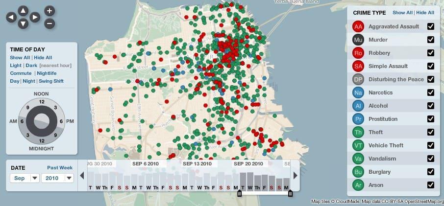 eDiplomacy-eCampaign-Hub-Forum-Crime-spotting-