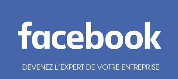 Facebook au service de votre stratégie de marque – Niveau Perfectionnement
