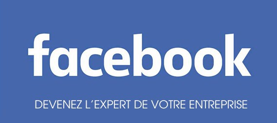 Facebook Experts : stratégie de marque