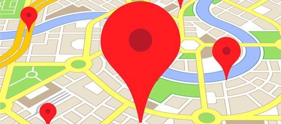 Mobile commerce : vendre avec et sur le mobile
