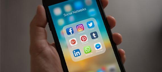 Médias sociaux : comment maîtriser les médias sociaux