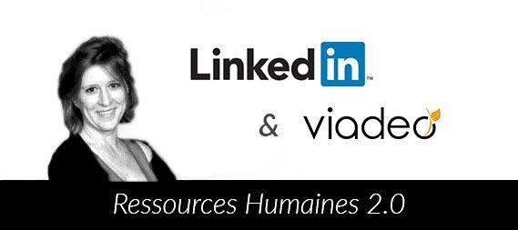 Ressources Humaines 2.0 : recruter sur les réseaux sociaux et par les recherches booléennes