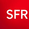 SFR «Entre Pro»
