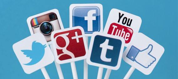 Publicité Facebook et Instagram : de la stratégie aux résultats