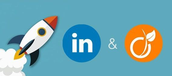 Création et gestion des marques sur Internet