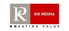 logo rect KR