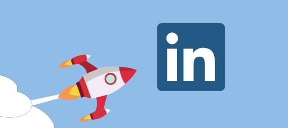 Social Selling : booster sa prospection avec LinkedIn