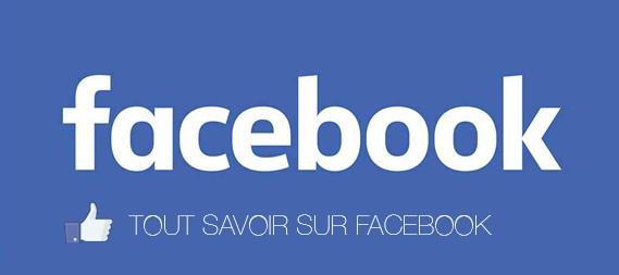 Maîtriser les fondamentaux de Facebook – Niveau Initiation