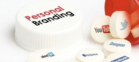 Maîtriser sa e-réputation et son personal branding : veiller, analyser, participer, réagir – Niveau perfectionnement