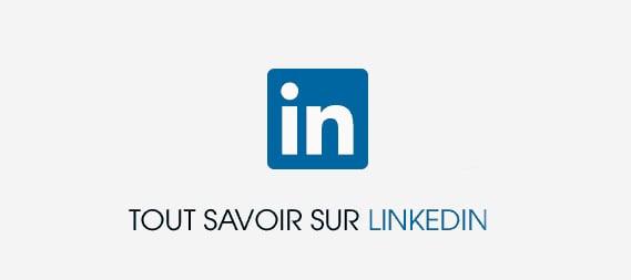Maîtriser les fondamentaux de LinkedIn – Niveau Initiation
