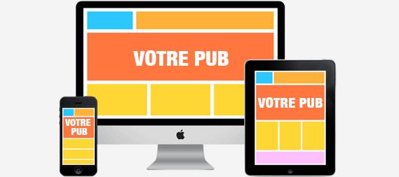 Publicité digitale : maîtriser le Display