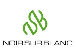 logo-nsb