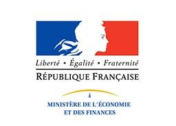 Ministeredesfinance