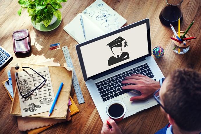 MOOC-COOC-la-formation-professionnelle-à-lheure-du-digital_3