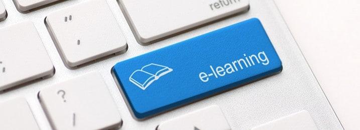 Coursera et ma vision du rôle des MOOCs pour les universités françaises