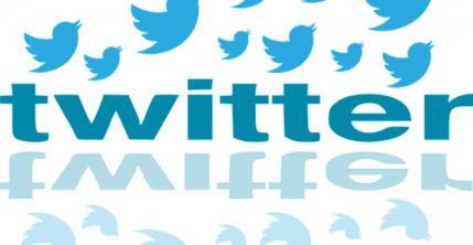 Twitter bonnes pratiques