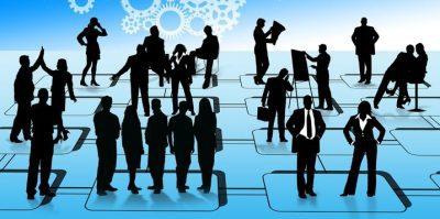 former les équipes : la condition sine qua non à la transformation digitale des entreprises