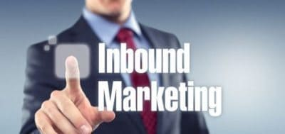 inbound-marketing-7cles