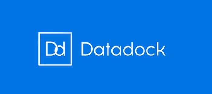 La DigitalAcademy© est certifiée Datadock ! 1