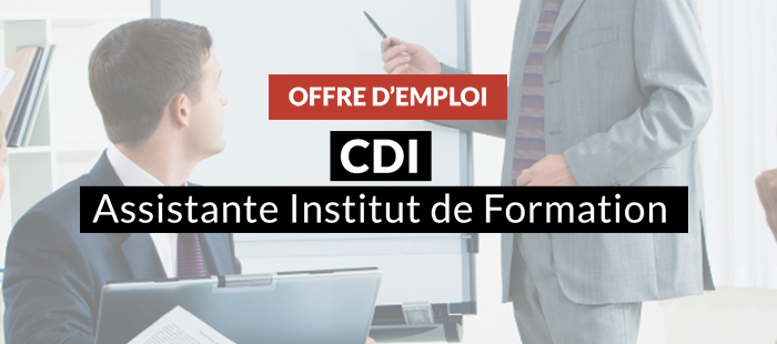 cdi-assistante-institut-2018-03_digitalacademy-fr