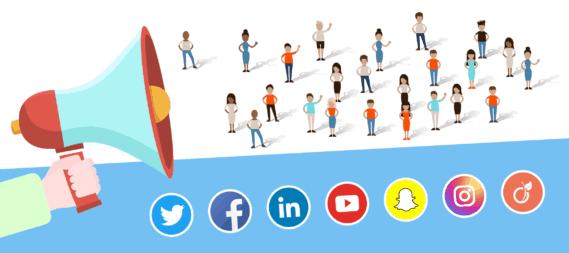 Marque employeur : construire et animer sa marque employeur pour attirer et fidéliser les collaborateurs