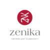Zenika logo