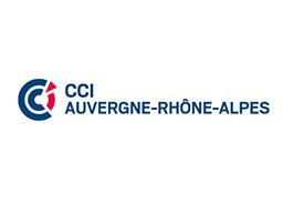 CCI Auvergne-Rhône-Alpes 8