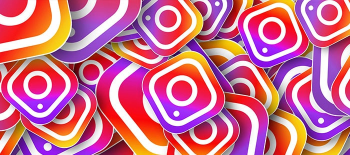 Exploitez la puissance Instagram grâce à la formation Digital Academy 1