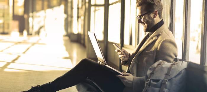 DigitalAcademy votre partenaire dans la digitalisation de vos formations 1