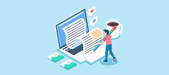 Gestion de contenu : s'organiser, partager, planifier avec efficacité