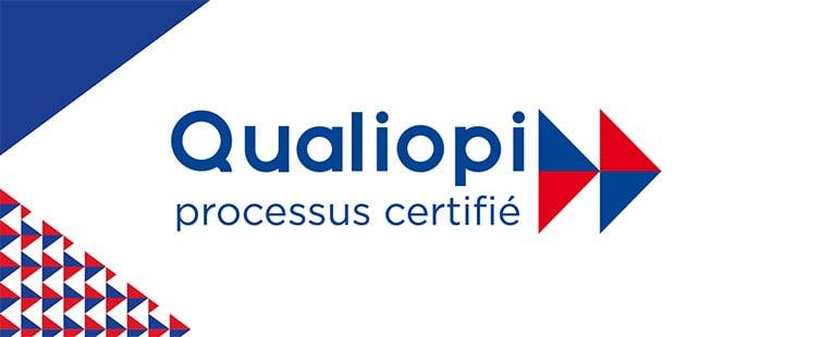 Qualité formation : la certification obligatoire Qualiopi 1