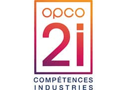 OPCO 2i 5