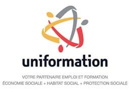 Uniformation 6