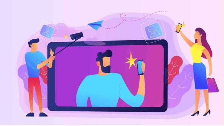 Vidéo learning : l'impact de la vidéo sur l'apprentissage 1