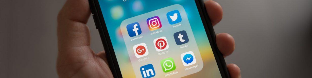 Publicité Facebook et Instagram : 5 points de méthodologie pour réussir ses campagnes 1