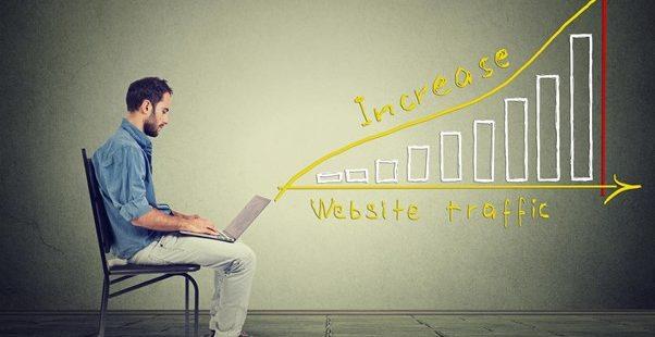 L'acquisition de trafic pour accroître ses performances webmarketing 1