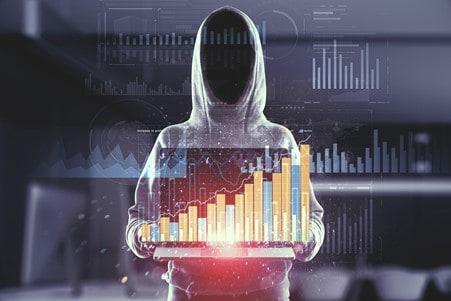 Growth Hacking : définition et stratégie 1