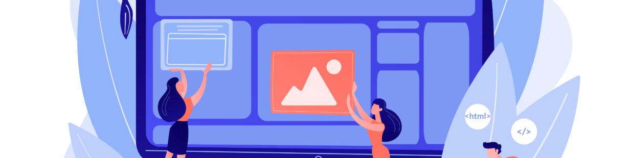 Le guide des formats e-learning : 6 exemples de formation ! 1