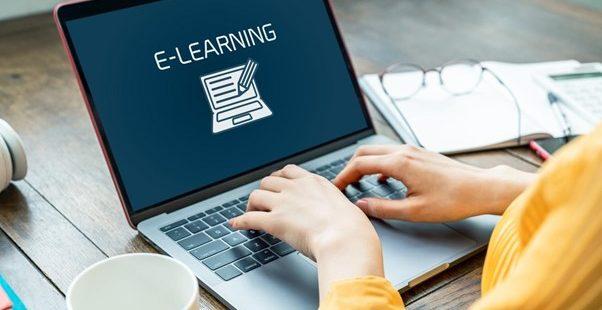 Produire des modules e-learning pour améliorer l'apprentissage à distance 1